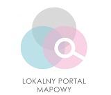sdi portal mapowy