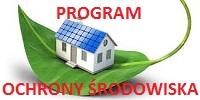 program ochrony srodowiska