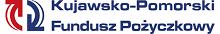 Kujawsko-Pomorski Fundusz Pożyczkowy