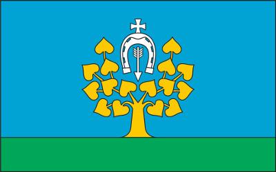 flaga_gmina_lipnojpg [400x250]