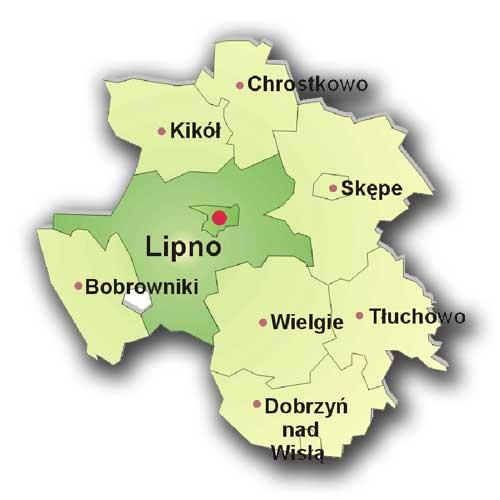 lipnopowjpg [500x500]