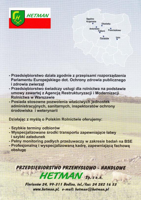 hetman_ulotka_str2jpg [574x816]