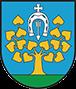 Logo Gminy Lipno