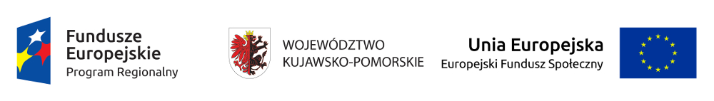 oznaczenie_przedszkola_2017.jpg