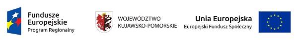 oznaczenie_przedszkola_2017x600.jpg