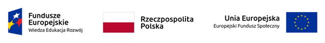 fundusze_eur_polska.png