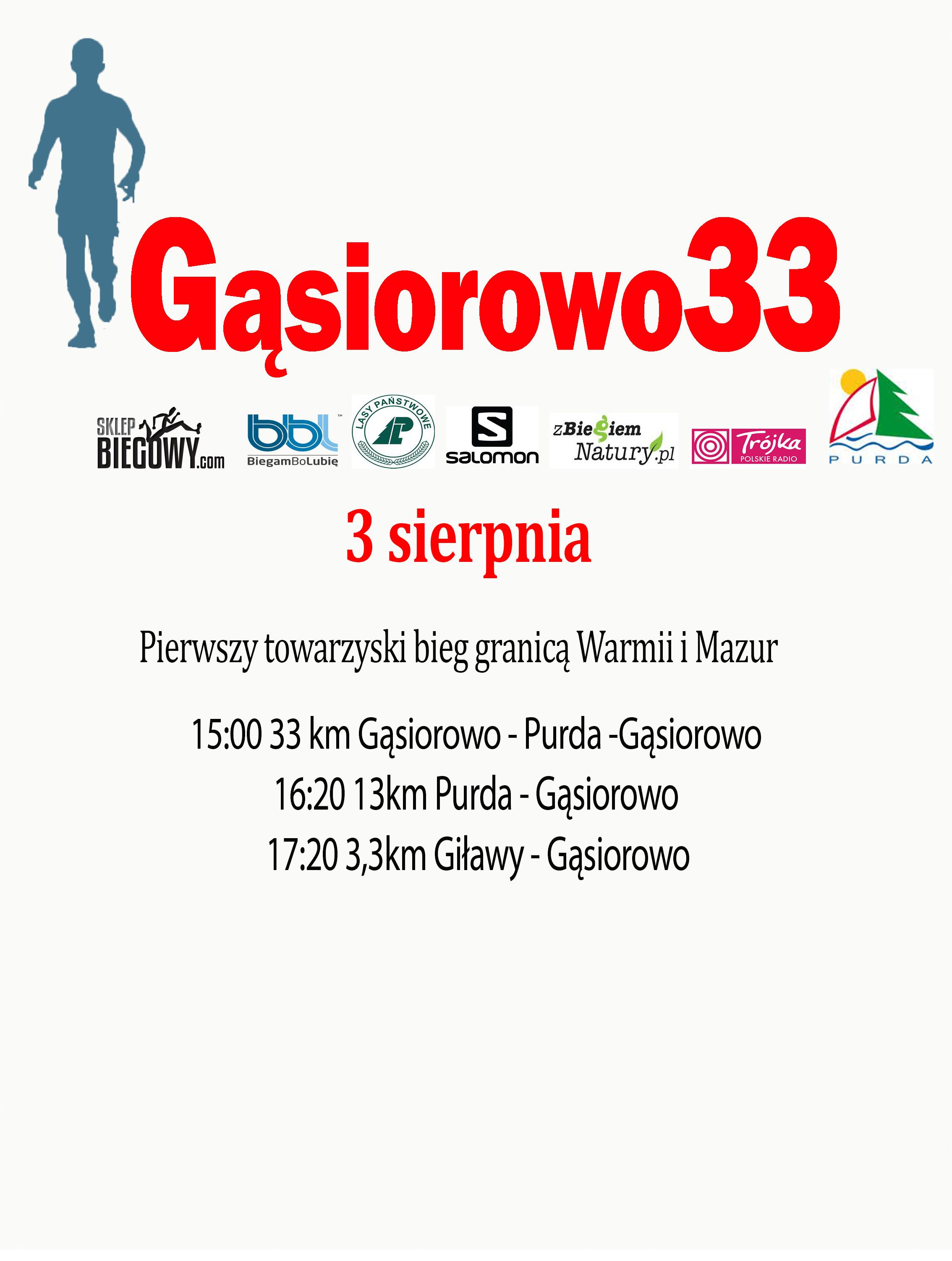 gasirowo33plakatjpg [2268x3003]