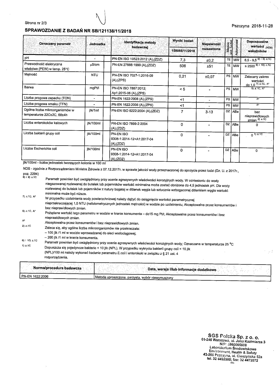 badanie2png [1789x2502]