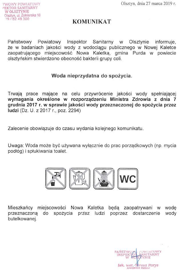 komunikat_nowa_kaletkajpg [651x941]