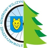 logo_rowerowy_wilczyn_smalljpg [200x205]