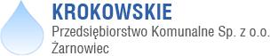 logo_kpkpng [304x63]