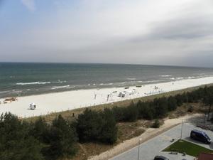 Plaża w Dębkach [300x225]
