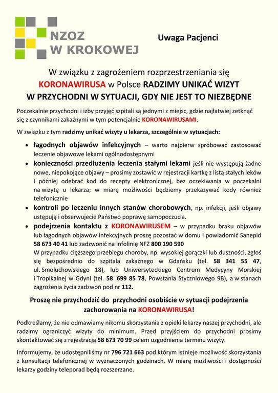 covid__informacja_20200311_01.jpg