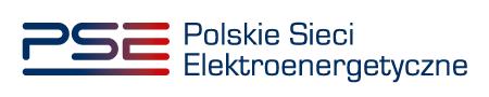 PSE_logo