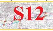 Droga ekspresowa S12
