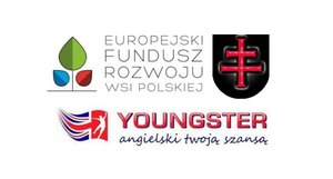 logo_youngster_20161jpg [300x161]