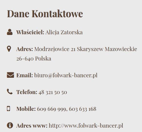 kontakt_bancerjpg [584x543]