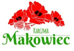 logo_karczma_makowiecjpg [300x205]