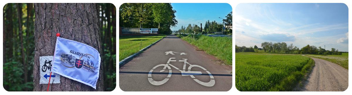 trasy_rowerowejpg [1200x324]