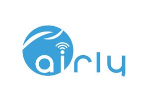 AIRLY [300x207]
