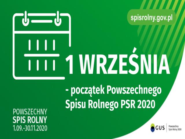 grafika_do_wpisu_w_aktualnosciach_na_stronie_gminy.png