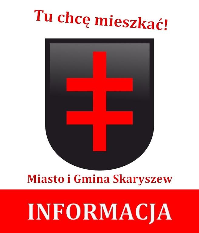 skaryszew_informacja.jpg