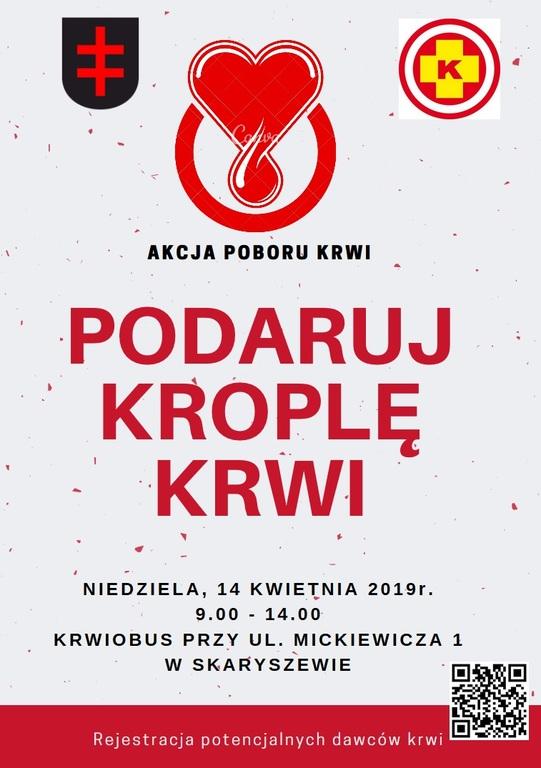 akcja_poboru_krwi_kwiecien_2019.jpg