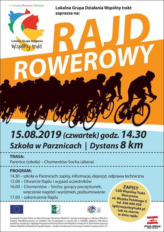 rajd_rowerowy_parznice.jpg