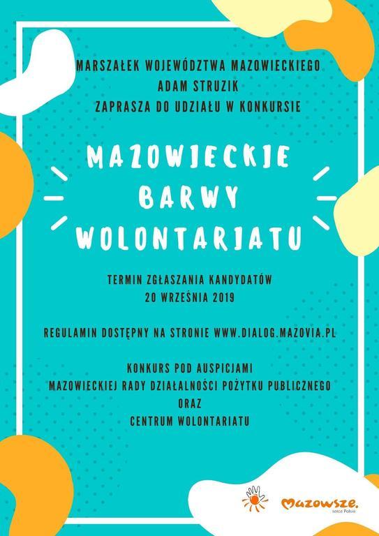 plakatmazowieckie_barwy_wolontariatu_08082019.jpg