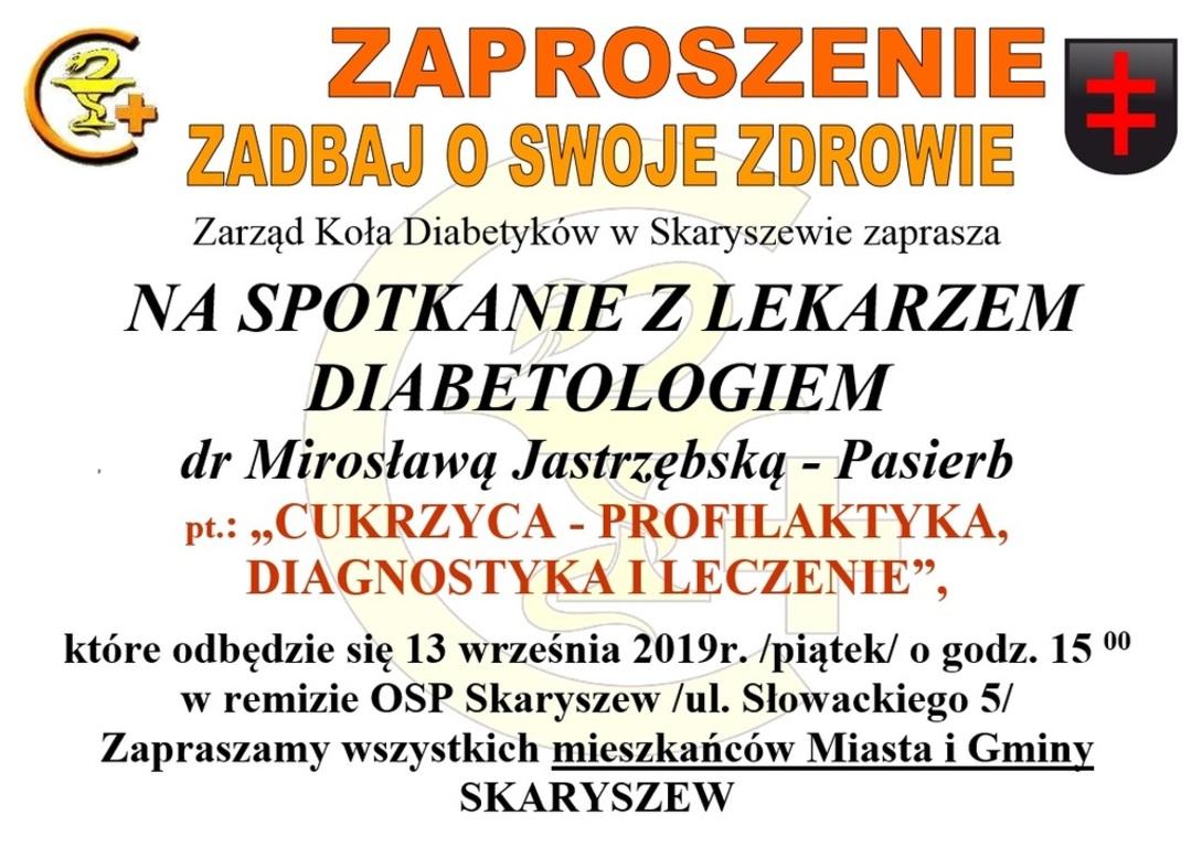 spotkanie_z_lekarzem_2019.jpg
