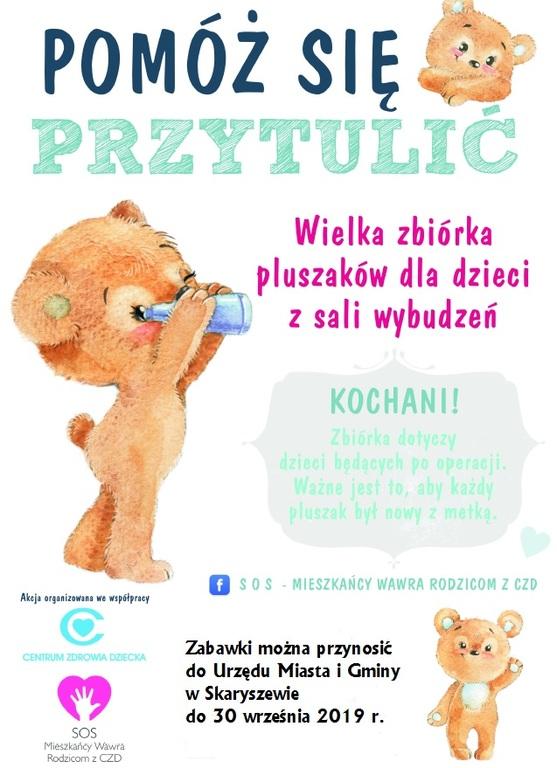 pomoz_sie_przytulic_2019.jpg