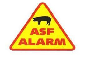 asf_alarm.jpg