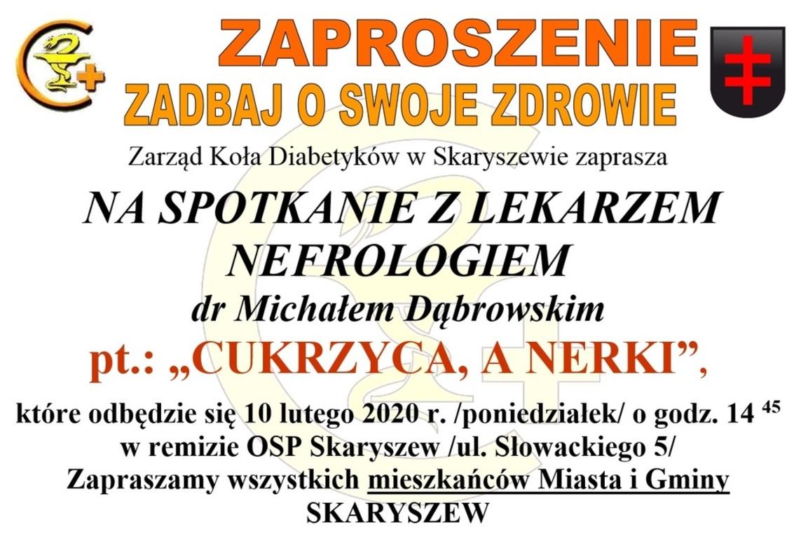 spotkanie_z_lekarzem_diabetologiem_luty_2020.jpg