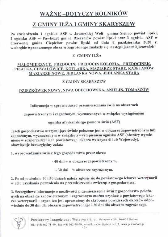 informacje_dot_ilzy_i_gminy_skaryszew1.jpg
