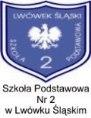 Szkoła Podstawowa nr 2 w Lwówku Śląskim