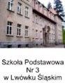 Szkoła Podstawowa nr 3 w Lwówku Śląskim