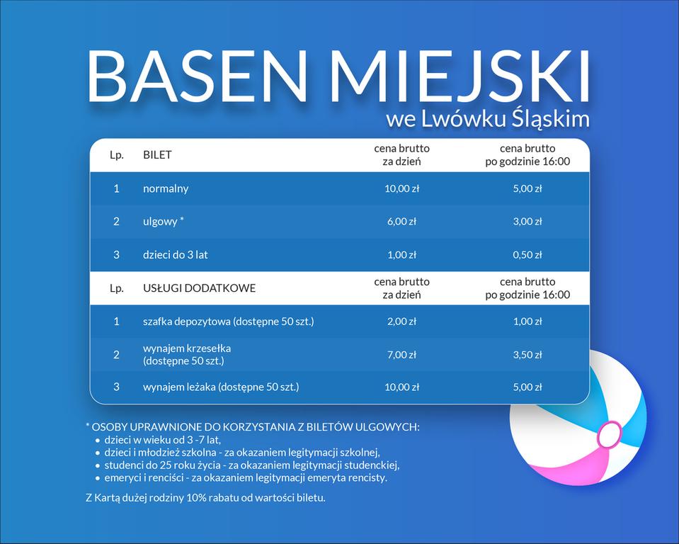 cennik_basen_lwowek_slaski.jpg
