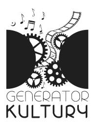 Generator Kultury