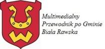 Multimedialny Przewodnik po Gminie Biała Rawska