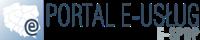 Portal e-usług