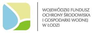 logo_obowiazujace_od_2014.jpg [300x107]