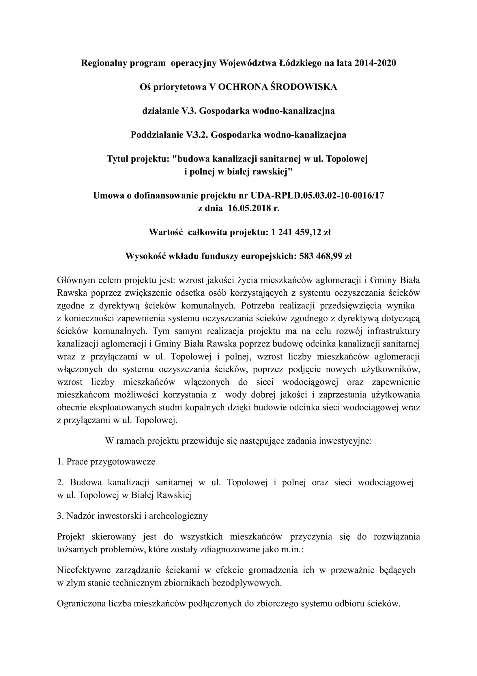 informacjana_strone__kanalizacja_topolowa_i_polna1jpg [1653x2339]