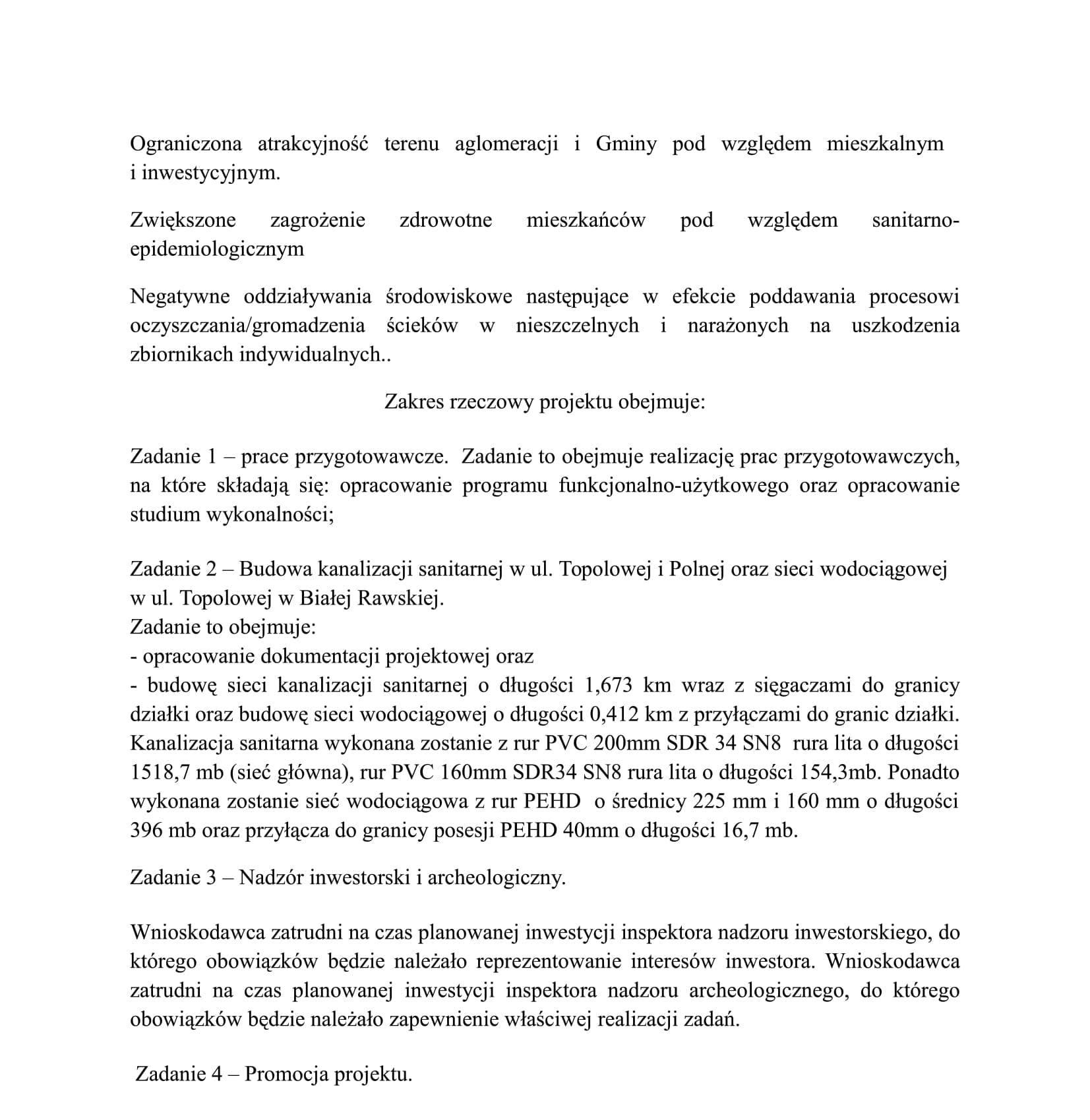 informacjana_strone__kanalizacja_topolowa_i_polna2jpg [1653x1699]