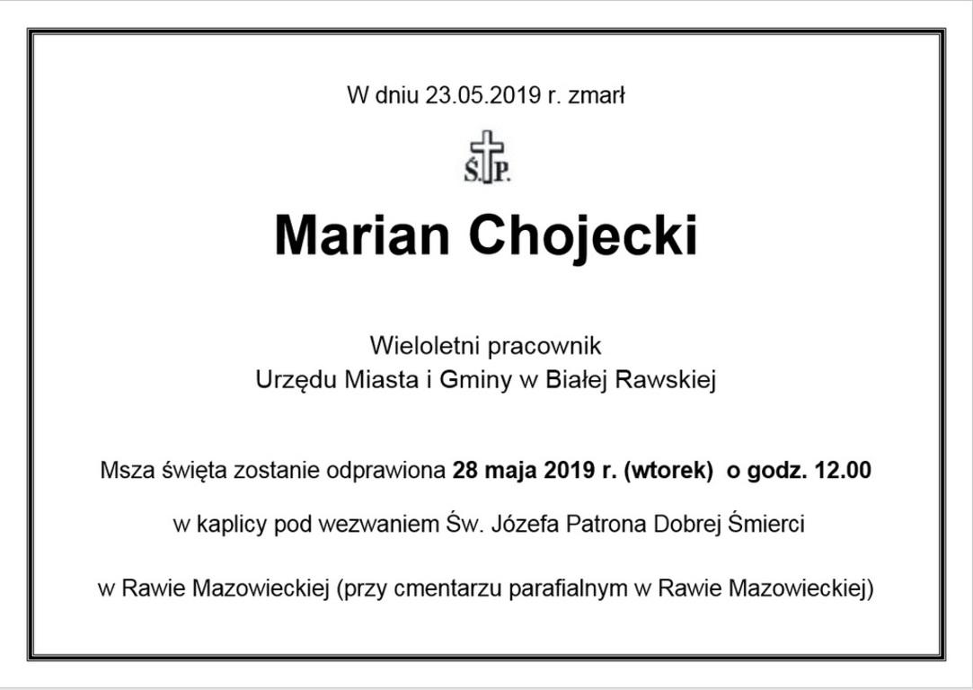 marian_chojecki.jpg