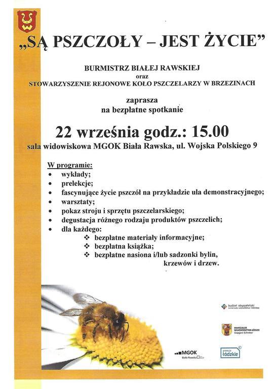 plakat_pszczelarze.jpg