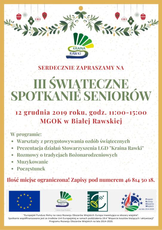 plakat_spotkanie_swiateczne_seniorow.png