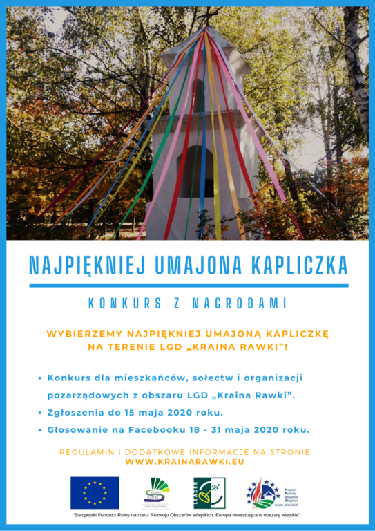 umajona_kapliczka.png