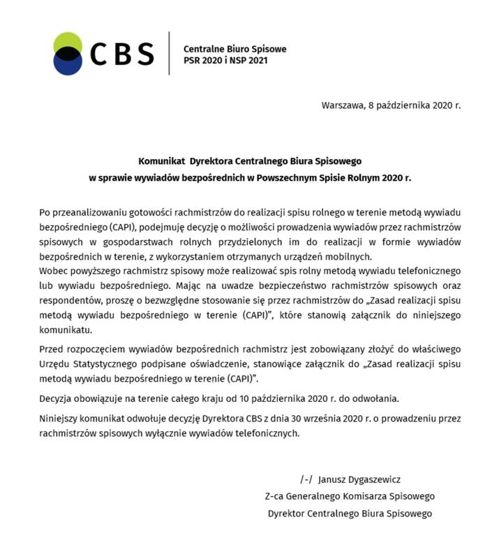 komunikat_cbs1.jpg
