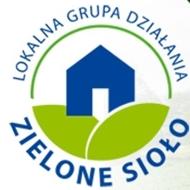 LGD Zielone Sioło