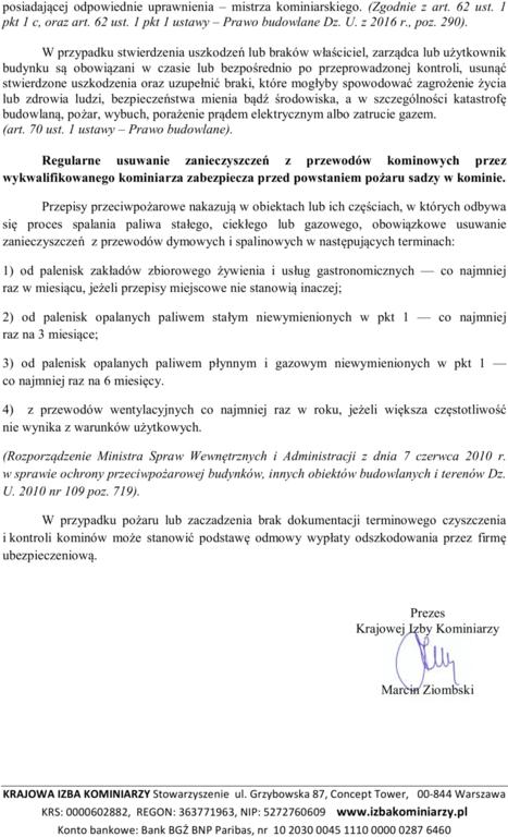 komunikatprezesakrajowejizbykominiarzy3.png
